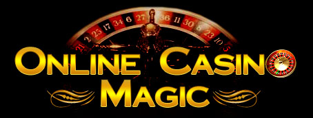 gambling casino online bonus book of magic